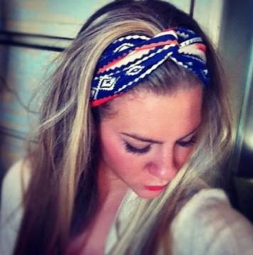 thick-headband