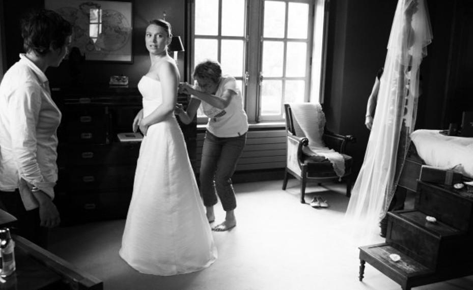 wedding-preparation-bride-01