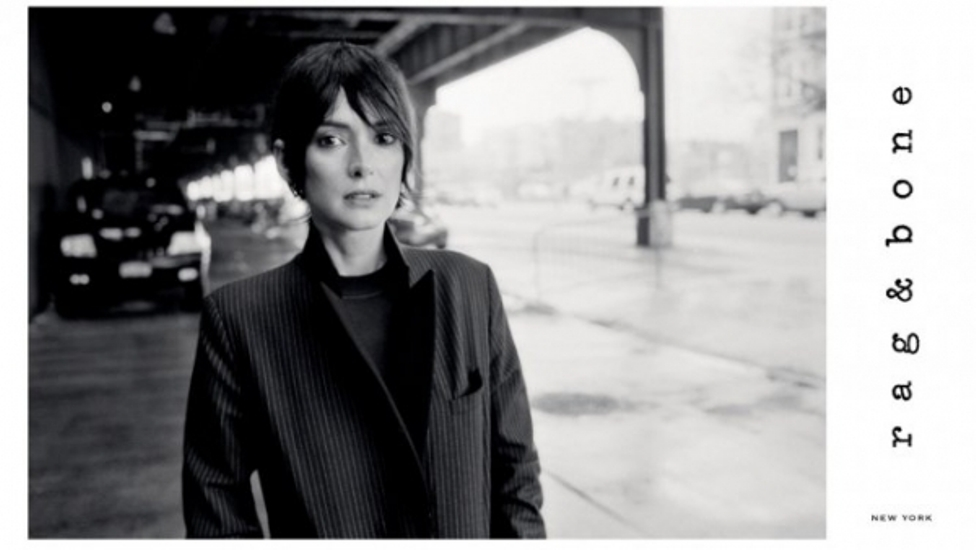 winona-ryder-stars-in-the-fall-2014-rag-bone-campaign