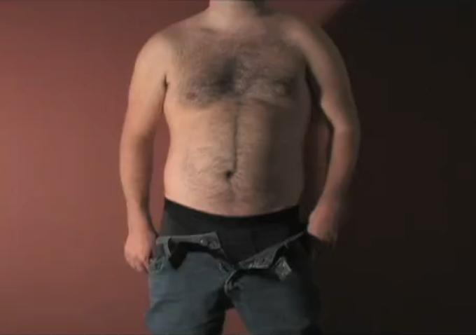 fuck από μεγάλο καβλί τις καλύτερες ταινίες πορνό