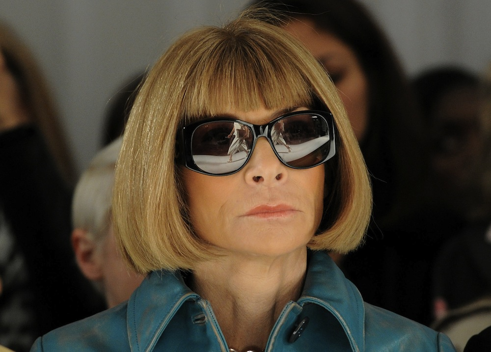 Anna-Wintour-Mulberry