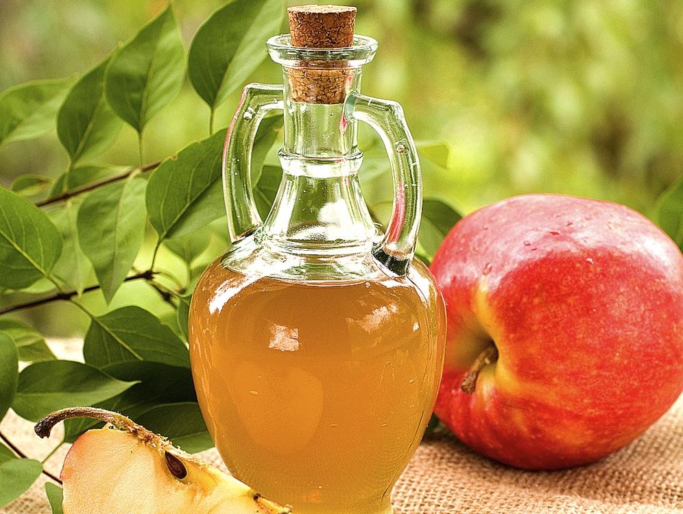 Home-Made-Apple-Cider-Vinegar