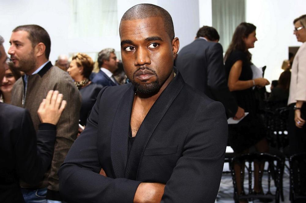 Kanye-West-1950028