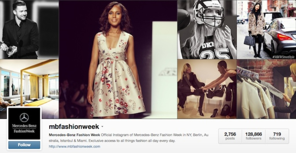 MB-Fashion-Week-Instagram