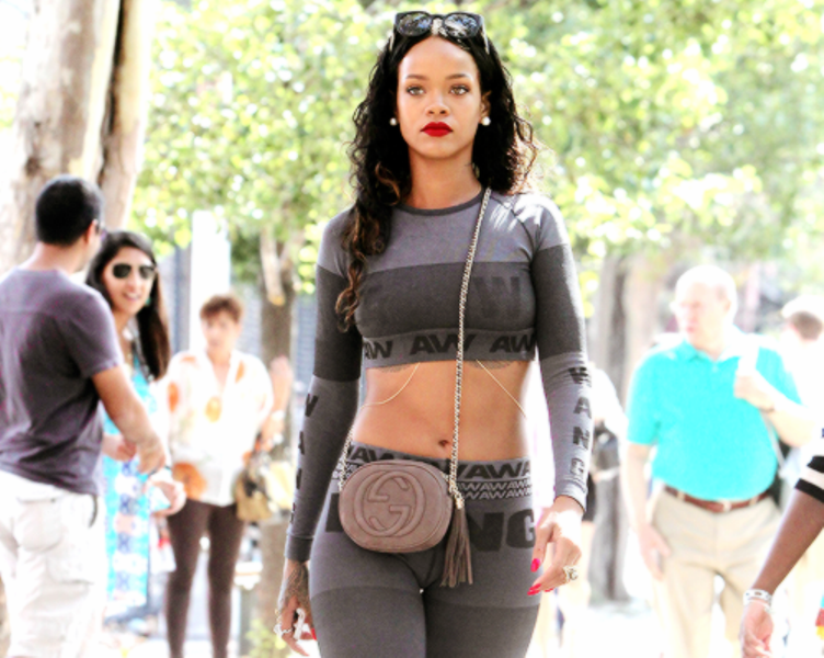 RIHANNA-HM-ALEX-WANG-COVER