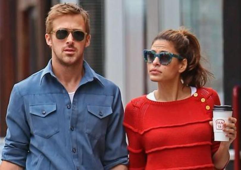 Ryan-Gosling-et-Eva-Mendes