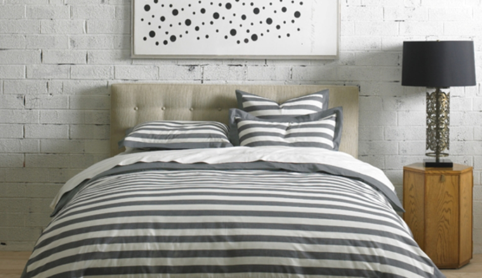 bedding-cover-2