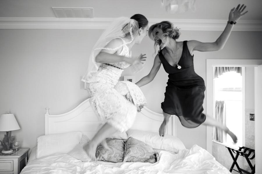 bridesmaid-photo-2