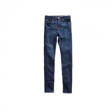 Γυναικείο παντελόνι από τη σειρά H&M Conscious Denim