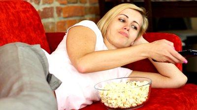 eating-tv