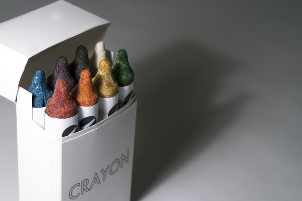 edible-crayons_3
