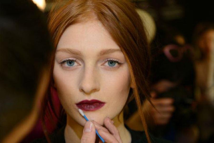 fall-14-lips-rebecca-minkoff