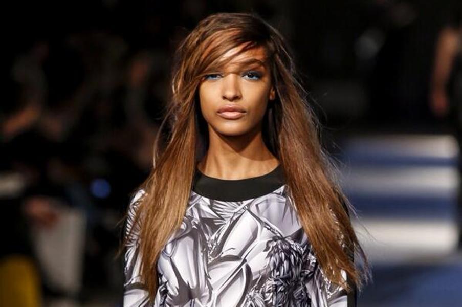 fall-hair-bangs