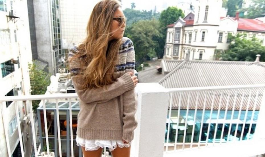 fall-knit