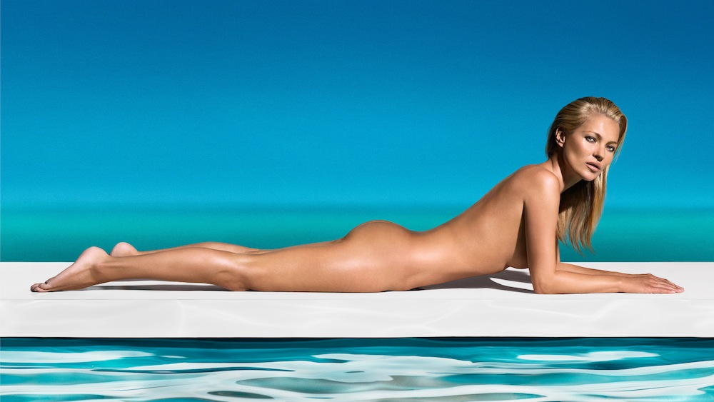 hbz-kate-moss-tanning