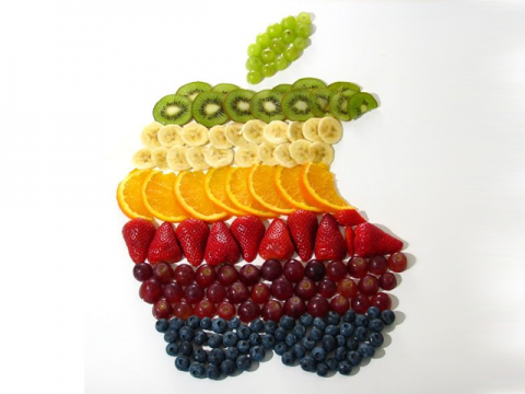 healthy-snacking-2