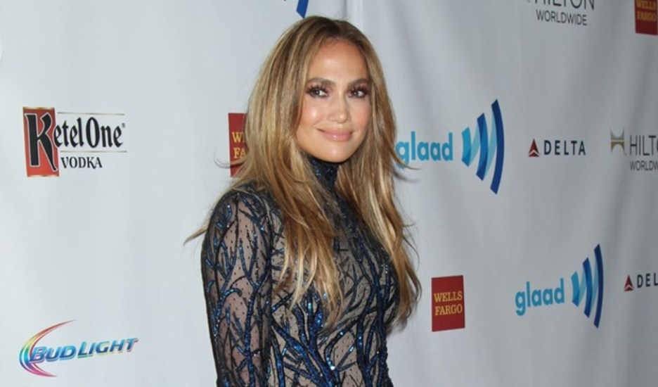 jennifer-lopez-hair-color-cover