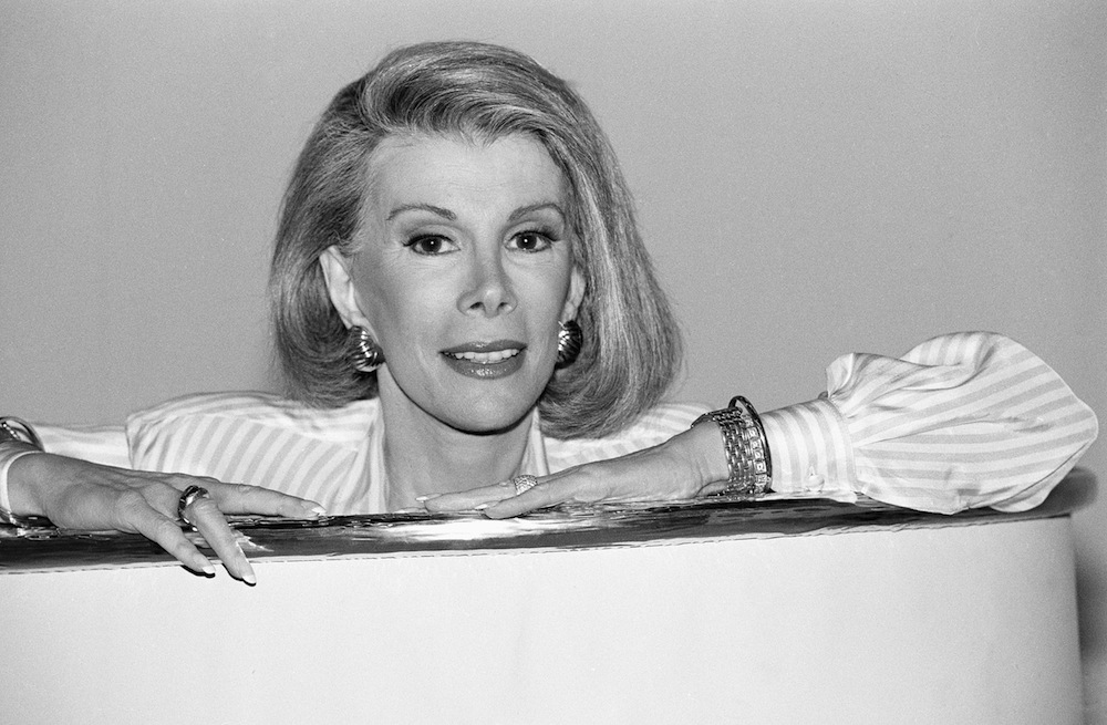 joan-rivers-1989-1