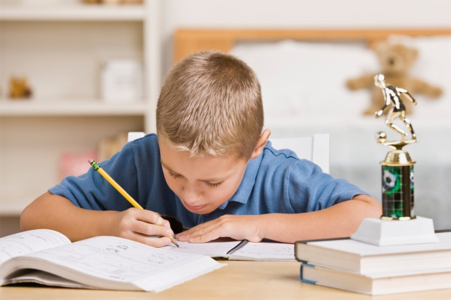 kids-study-2