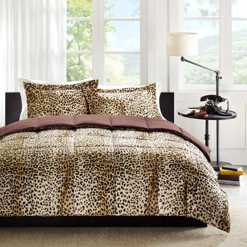 leopard-print-bedding