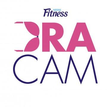 logo-Bra Cam-square