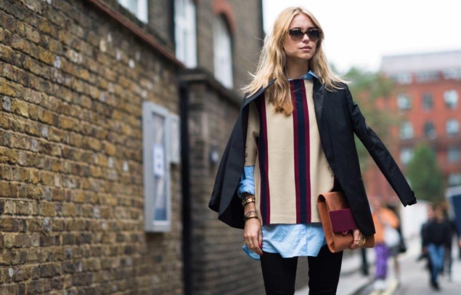 london-fashion-week-14-cover