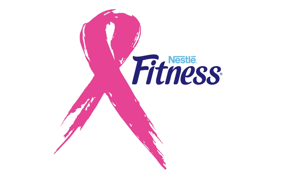 nestle fitness_ribbon