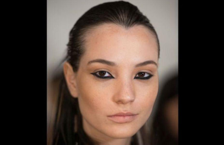 nicholas-k-makeup-look