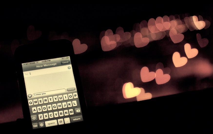 online-flirting-2