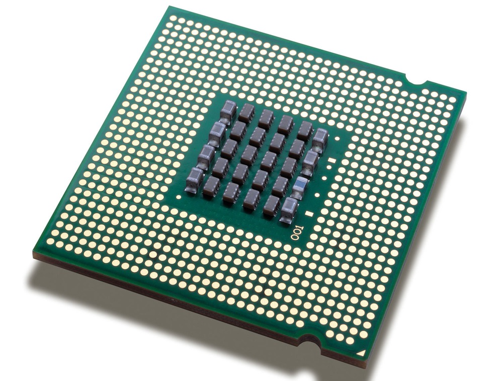 pentiumee_processor_back