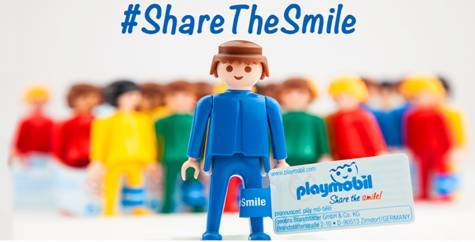 playmobil-share-the-smile