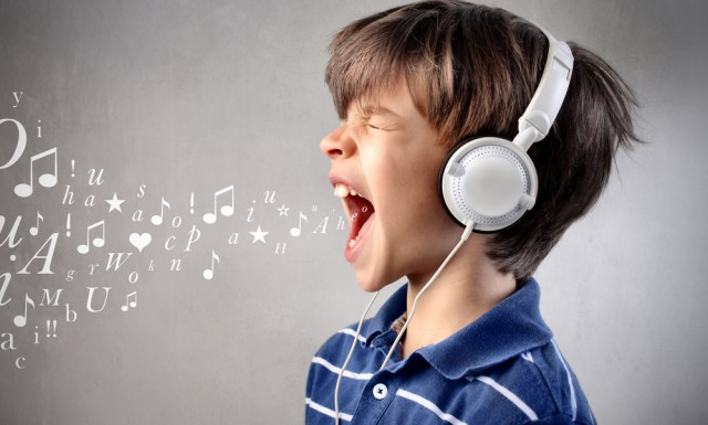 talent-children