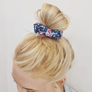 top-knot-scrunchie