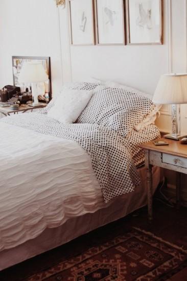 total-white-bedding-1