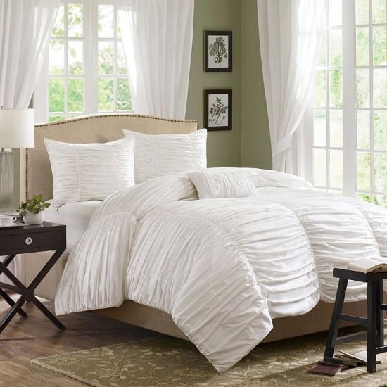 total-white-bedding-2