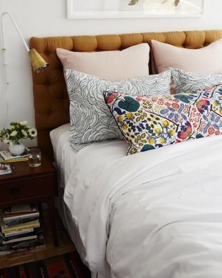 total-white-bedding-3