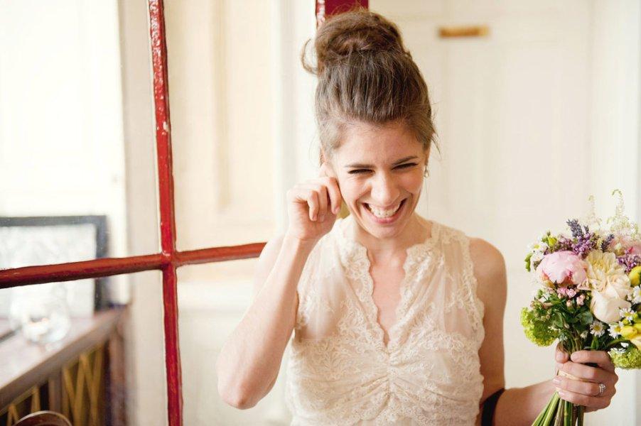 wedding-preparation