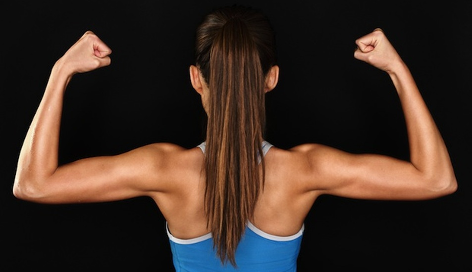 workout-3