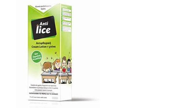 Anti_lice