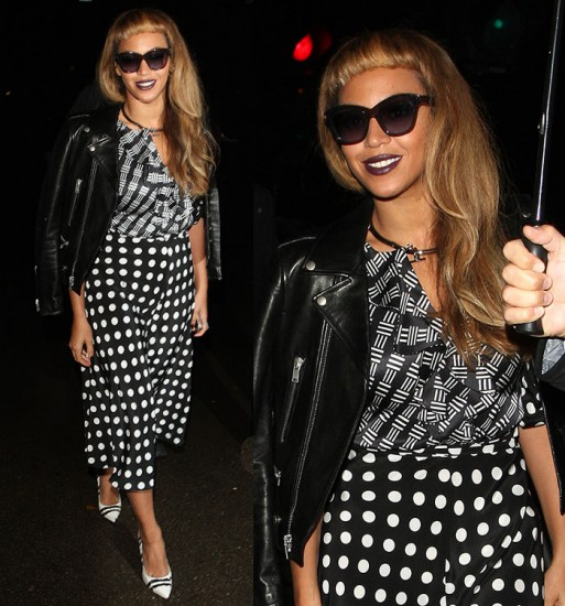 Beyonce-style-7