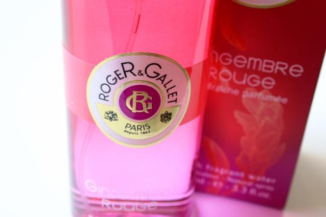 Gingembre-Rouge-RogerGallet