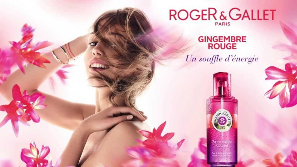 Roger-Gallet-Gingembre-Rouge