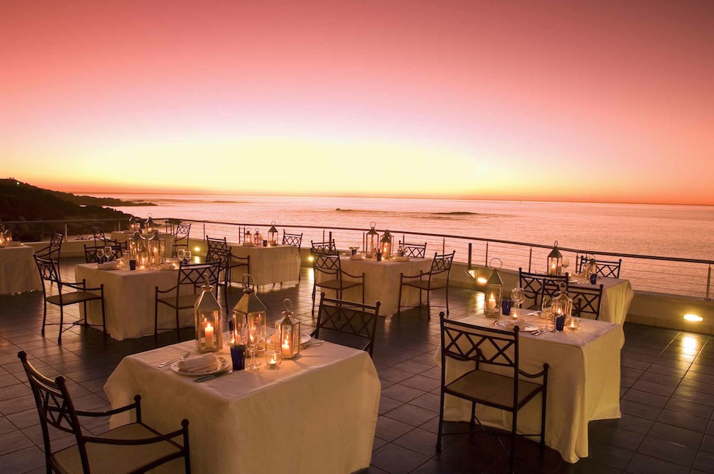 azure_restaurant_at_the_12_apostles_hotel_and_spa
