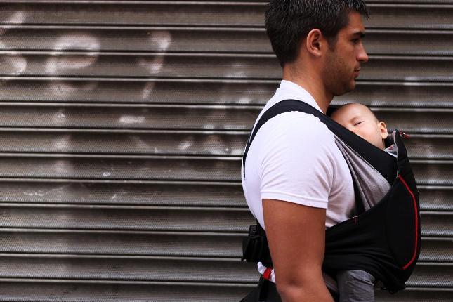 baby-sling