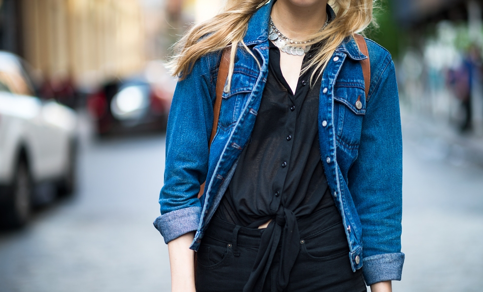 denim-jacket-cover