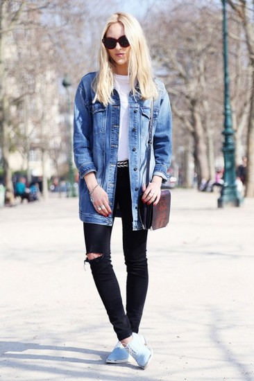 denim-jacket-look-3