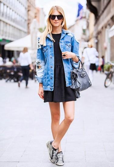 denim-jacket-look-5