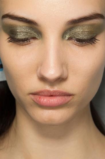 derek-lam-fall-14-makeup-2