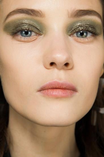 derek-lam-fall-14-makeup