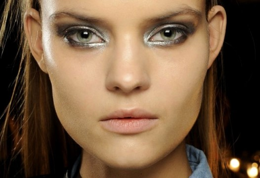 donna-karan-fall-2014-makeup